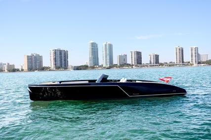 2017 Frauscher 1017 Lido for sale in United States of America for P.O.A.