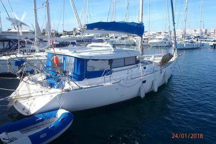 Dufour Atoll 43 for sale in Spain for 85.000 € (74.279 £)