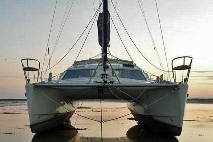 - Maverick 400 for sale in Netherlands for €289,000 (£255,567)