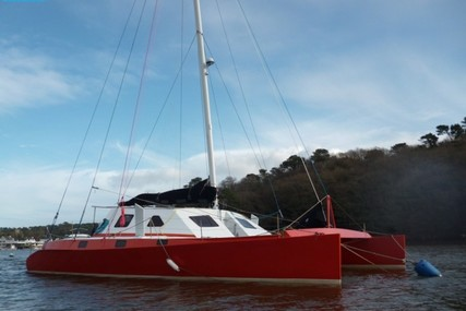 - Cata 47 for sale in  for €135,000 (£120,837)
