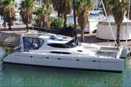 - Lidgard 50 for sale in Italy for 799.000 € (702.121 £)