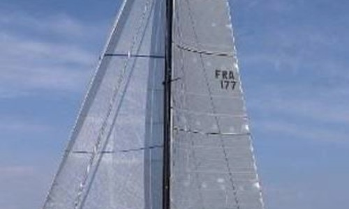 Image of Outremer (FR) 5X Racing for sale in France for €1,975,000 (£1,800,004) Bretagne, France