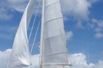 Sunreef Yachts 62 Sailing for sale in Tunisia for €850,000 (£765,249)