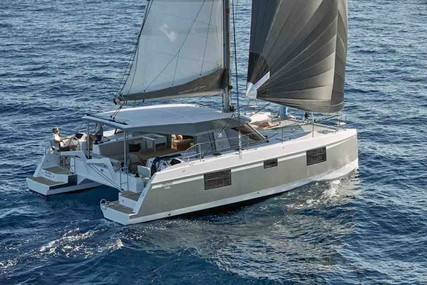 Bavaria Nautitech 40 for sale in Germany for €395,000 (£347,354)