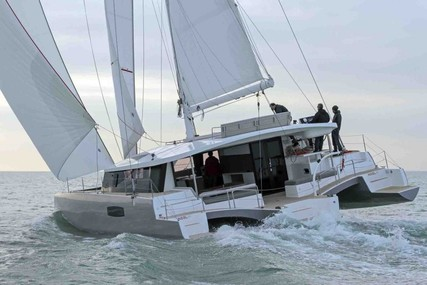 "NEEL Trimarans (FR) NEEL 51 ""LOFT"" for sale in France for €1,016,630 (£897,378)"