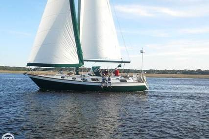 Bristol Channel  41.1 for sale in United States of America for $116,500 (£88,507)