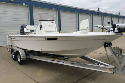 Sea Hunt XP21 for sale in United States of America for $31,800 (£23,683)