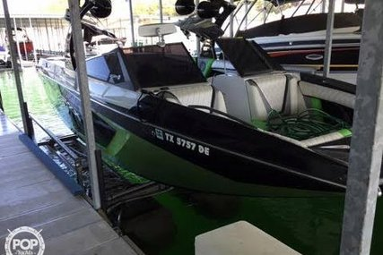 Tige RTZ 23 for sale in United States of America for $105,600 (£75,170)