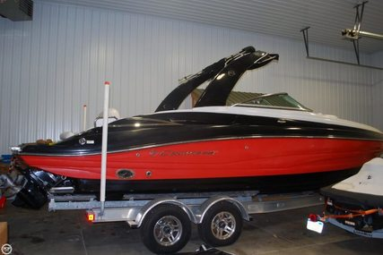 Crownline 285 SS for sale in United States of America for $71,000 (£57,152)