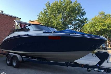 Yamaha SX240 HO for sale in United States of America for $50,600 (£36,247)