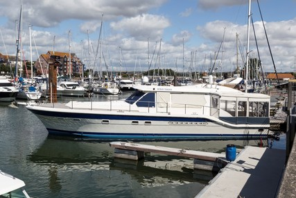 Trader 54 Sport for sale in United Kingdom for £299,950