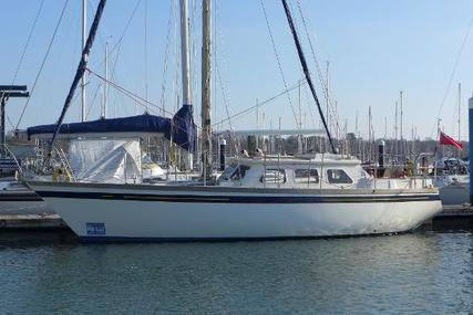 Seastream 34 for sale in United Kingdom for £44,950