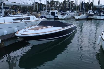 Chris-Craft Corsair 25 for sale in United Kingdom for £49,950