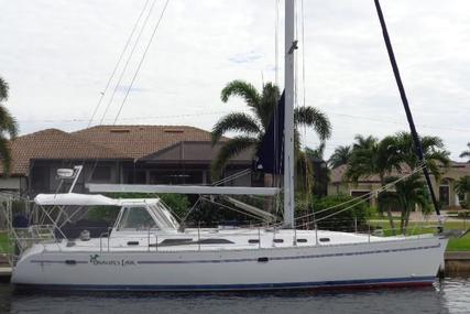 Catalina 470 for sale in United States of America for $205,000 (£154,951)