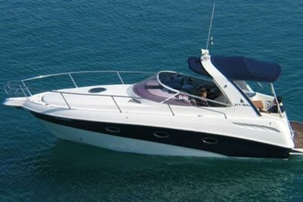 BLUMAR Cruiser 26 for sale in Italy for €70,000 (£61,162)