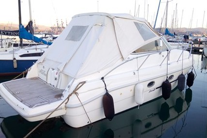 Cranchi Perla 25 for sale in Italy for €27,000 (£23,499)