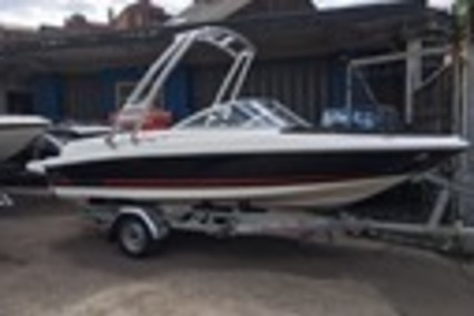Bayliner 175 Bowrider for sale in United Kingdom for £21,995