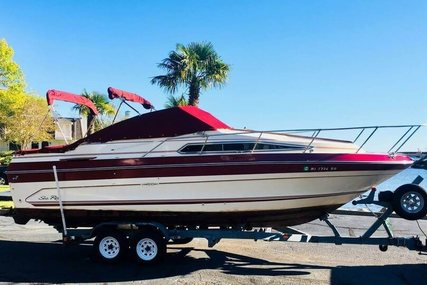 Sea Ray 250 Sundancer for sale in United States of America for $19,500 (£13,883)