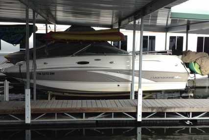 Chaparral 24 for sale in United States of America for $31,700 (£22,450)