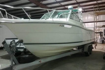 Pursuit 2860 Denali for sale in United States of America for $38,000 (£28,889)
