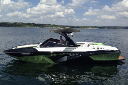 Tige RTZ 23 for sale in United States of America for $105,600 (£74,786)