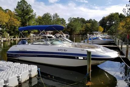 Nautic Star 230 DC Sport Deck for sale in United States of America for $40,600 (£28,753)