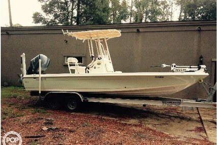 Edgewater 220 ls for sale in United States of America for $61,200 (£47,448)