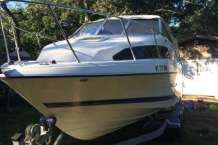 Bayliner 222 Classic for sale in United States of America for $20,000 (£14,164)