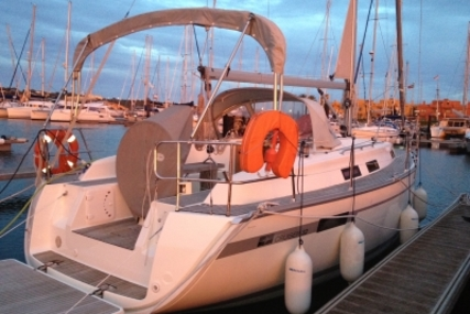 Bavaria 32 Cruiser for sale in Portugal for €75,000 (£65,698)