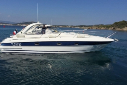 Bavaria 38 Sport for sale in France for 99.000 € (86.554 £)