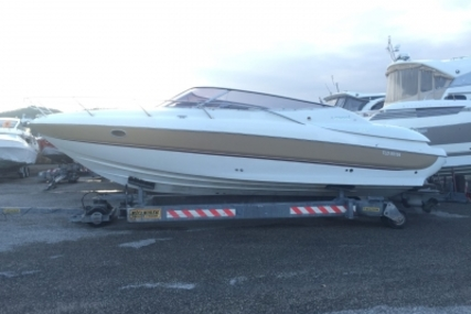 Sessa Marine SESSA S32 for sale in France for €56,900 (£50,001)