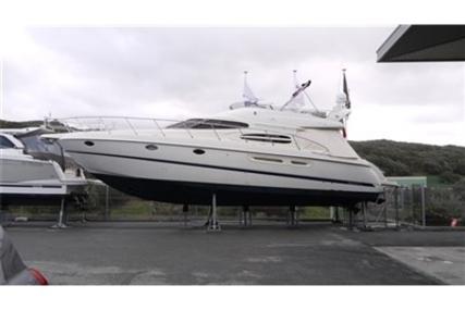 Cranchi Atlantique 48 for sale in France for €175,000 (£153,295)