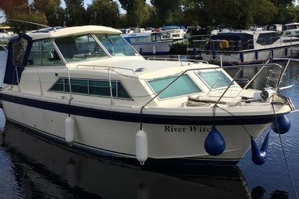 Fairline Mirage 29 for sale in United Kingdom for £21,450