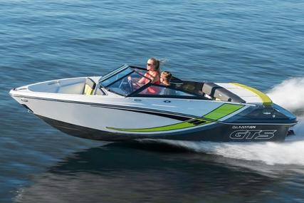 Glastron GTS 185 for sale in United Kingdom for £38,646