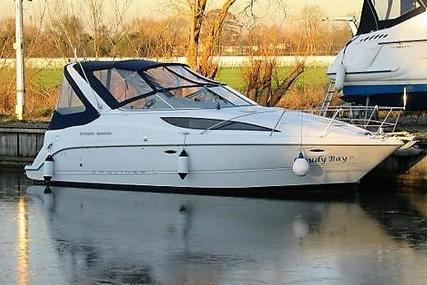 Bayliner 2855 Ciera DX/LX Sunbridge for sale in United Kingdom for £29,950
