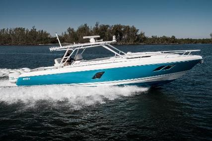 Intrepid 400 Cuddy for sale in United States of America for $ 399.000 (£ 284.908)