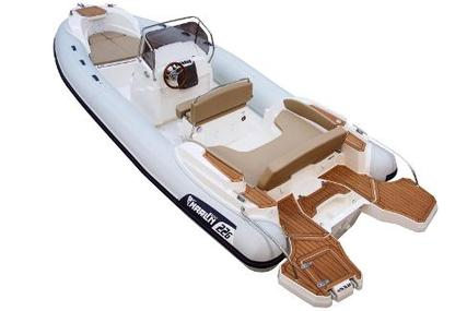 Marlin 226 FB for sale in United Kingdom for £59,995