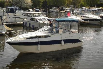Bayliner 245 for sale in United Kingdom for £26,950