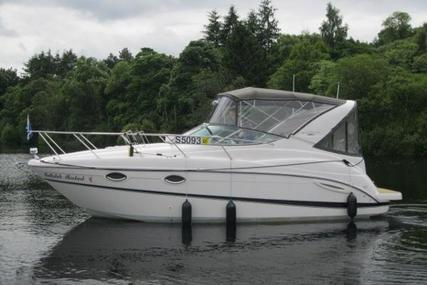 Maxum 2700 SC for sale in United Kingdom for £39,995