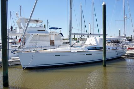 Beneteau Oceanis 49 for sale in United States of America for $248,999 (£187,453)