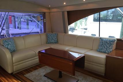 Ocean Yachts Convertible for sale in United States of America for $299,000 (£221,958)