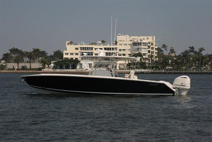 Jupiter for sale in United States of America for $216,000 (£154,236)