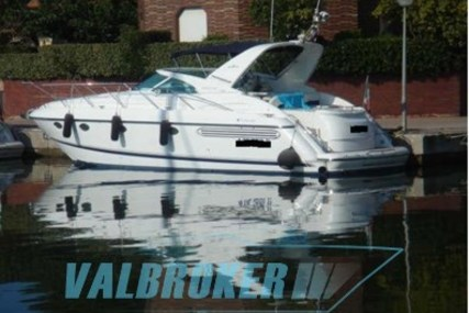 Fairline Targa 43 for sale in Italy for €130,000 (£116,117)