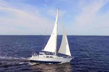 Catalina 440  Morgan for sale in United States of America for $229,950 (£164,635)