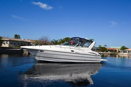 Cruisers Yachts 320 Express for sale in United States of America for $64,950 (£46,366)