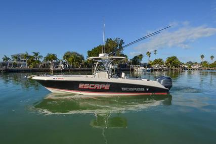 Wellcraft 30 Scarab Tournament for sale in United States of America for $99,950 (£71,599)