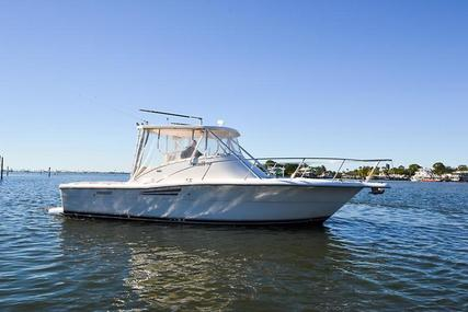 Pursuit OS 3000 Offshore for sale in United States of America for $59,950 (£45,648)
