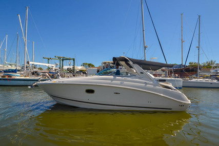 Sea Ray 270 Sundancer for sale in United States of America for $64,950 (£49,456)