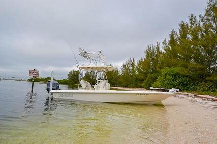 Shearwater 25 LTZ for sale in United States of America for $89,950 (£70,437)