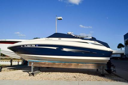 Sea Ray 220 Sundeck for sale in United States of America for 39.950 $ (28.264 £)